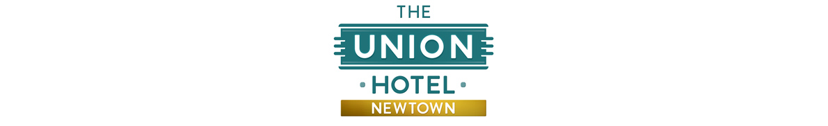 The Union Hotel Newtown