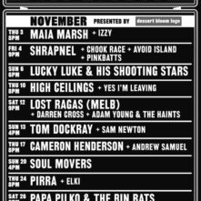 livemusic-nov16